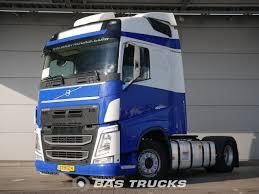 volvo trucks philippines volvo fh 460 tractorhead euro norm 6 u20ac53800 bas trucks