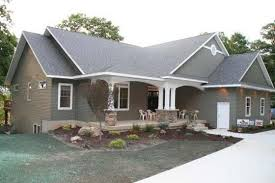 house plans craftsman style homes craftsman style house plans ranch homes zone