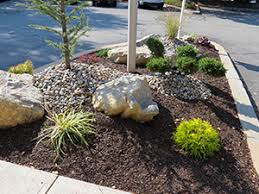 Three Brothers Landscaping by Complete Landscape Management Vreeland Brothers Landscaping