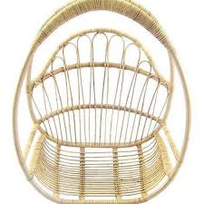 modern wicker hanging pod chair products bookmarks design