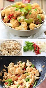 Dinner Ideas For Families 22 Quick U0026 Easy Dinner Recipes For Familyohmychow