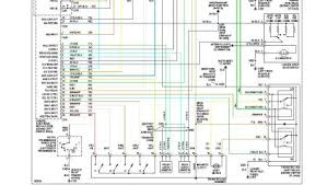97 ford expedition wiring schematic wiring diagram simonand