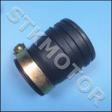 online get cheap 50 atv parts aliexpress com alibaba group
