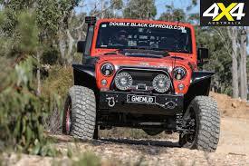 jeep wrangler custom bumper custom 2015 jeep wrangler rubicon jku 4x4 australia
