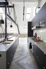 Sydney Kitchen Design by 46 Best Kitchen Reno Images On Pinterest Kitchen Reno Kitchen