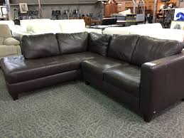 Italsofa Leather Sofa Italsofa Leather Sofa Warranty 1001 Sofa