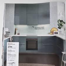 pub ikea cuisine catalogue ikea 2017 les coups de coeur de la rédac côté maison
