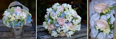 Mint Green Corsage Fiori By Lynne Wedding Flowers Southampton Bouquets U0026buttonholes