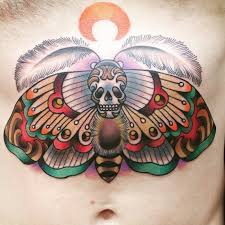 75 gorgeous stomach tattoos designs meanings 2018