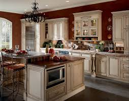 kitchen wall color ideas brown kitchen paint colors gen4congress