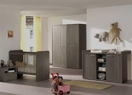 modele d armoire de chambre a coucher merveilleux armoire chambre kirsten plus model darmoire de chambre