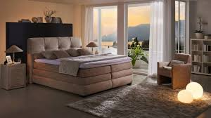 schlafzimmer gemütlich gestalten moderne häuser mit gemütlicher innenarchitektur kühles