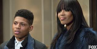 empire tv show hakeem haircut sins of the father empire tv show wiki fandom powered by wikia