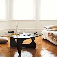 isamu noguchi coffee table stunning isamu noguchi coffee table noguchi accent table herman