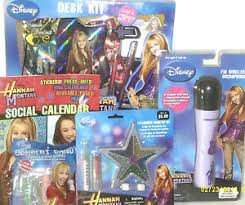 Hannah Montana Halloween Costume Hannah Montana Toy Lot Easter Halloween Costume Playset