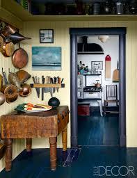 rustic country kitchen design ideas homebnc tikspor