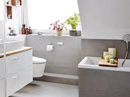 badezimmer bilder tipps fürs badezimmer