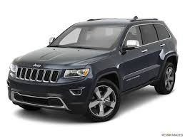 jeep cherokee black 2015 used 2015 jeep grand cherokee limited