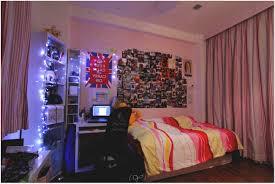 Bedroom Furniture For Guys Bedroom Furniture Best Bedroom Setup Modern Living Room With