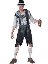 Good Halloween Costumes Men 54 Ah Zombies Images Zombie Costumes