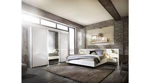 nolte schlafzimmer schlafzimmer ipanema variante 2 nolte möbel