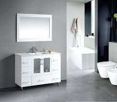 Bathroom Cabinet Design Tool - image source thevoipgirl com bathroom vanity designbathroom