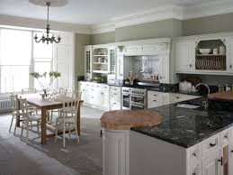 stickley kitchen island l shaped dining tables kitchen room wooden oak floor l shaped