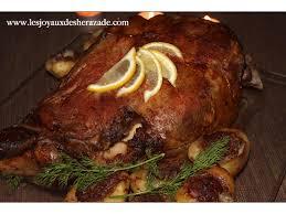 comment cuisiner un gigot d agneau recette gigot d agneau au four recette agneau cuisson lente et