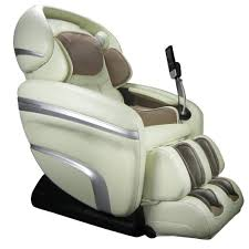 Whole Body Massage Chair Cheap Total Body Massage Chair Find Total Body Massage Chair