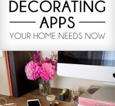 Home Decorating Apps Home Decorations Com U2039 Decor Love