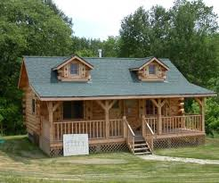 Incredible Bungalow Main Southland Log Homes Log Home Plans