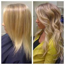 global hair extensions lobal hair extension market 2017 hair extension locks bonds