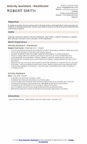 Resume Headline Examples by Assistant Resume Samples Examples And Tips