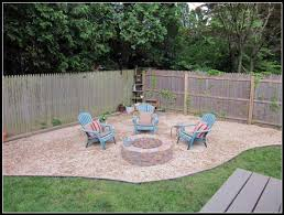 Backyard Firepit Ideas Firepit Designs 27 Pit Ideas And Designs To Improve Your