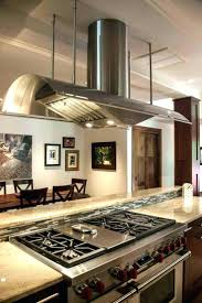 kitchen island hoods kitchen islands kitchen island hoods articles with hood vents