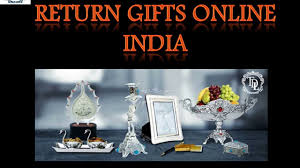 luxury gifts for her video dailymotion