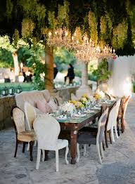 Chairs For Outdoor Design Ideas Delightful Outdoor Dining Area Design Ideas