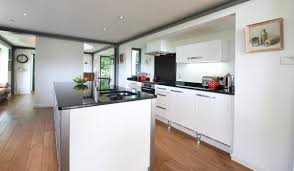 designs for homes three grand designs homes up for sale at once zoopla