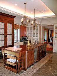 Mediterranean Kitchen Tiles - bathroom design mediterranean kitchen with marble herringbone