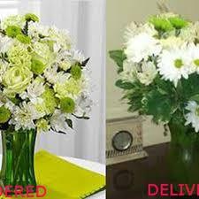 florist seattle bloomfield florist seattle closed 45 photos 22 reviews