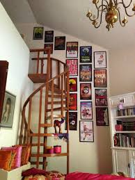 musical theatre wall i want this in my dream room not sure to pin on my theatre board or bedroom inspo board