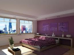dipingere le pareti della da letto 50 idee di pittura parete da letto image gallery