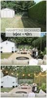 Best 25 Backyard Decorations Ideas by Best 25 Simple Backyard Ideas Ideas On Pinterest Landscaping