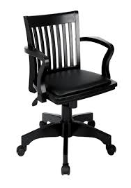 1143 best chairs sofas u0026 desk chair desk chair black best square furniture just another