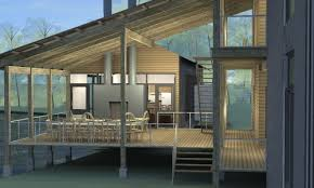 deck kits for mobile homes home 13 photos bestofhouse net 1887 9