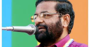 Seeking Blood Kerala Warn Vithura Temple Against Human Blood Ritual After