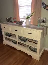 sideboards amusing buffet table with drawers buffet table with