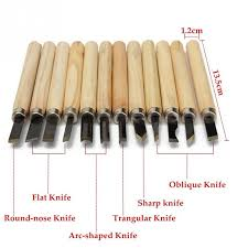 Wood Carving Basic Tools by Online Buy Wholesale Best Wood Chisels From China Best Wood