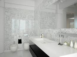 simple bathroom design ideas simple ceramic pattern for small modern bathroom design 4 home decor