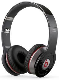 beats wireless black friday beats by dr dre studio headphones ice